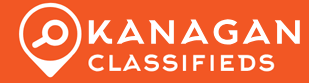 Okanagan Classifieds '